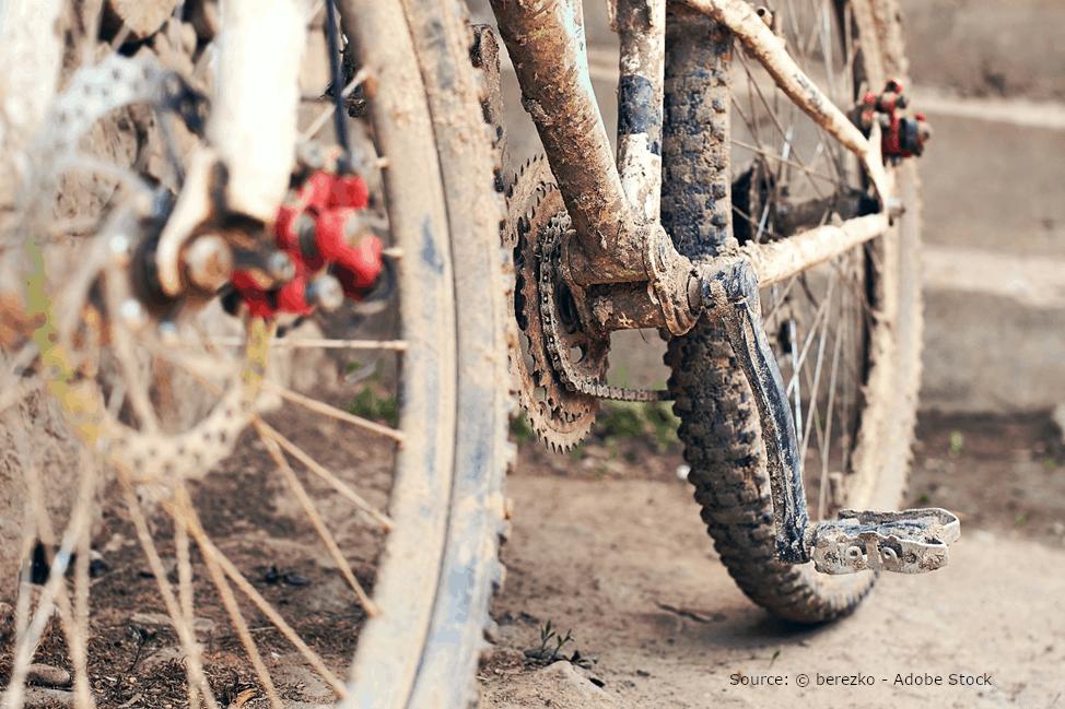 bicikli_lanc