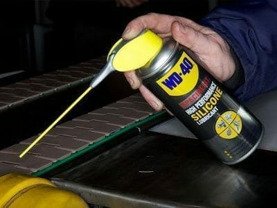 wd-40-specialist-high-performance-silicone-lubricant1