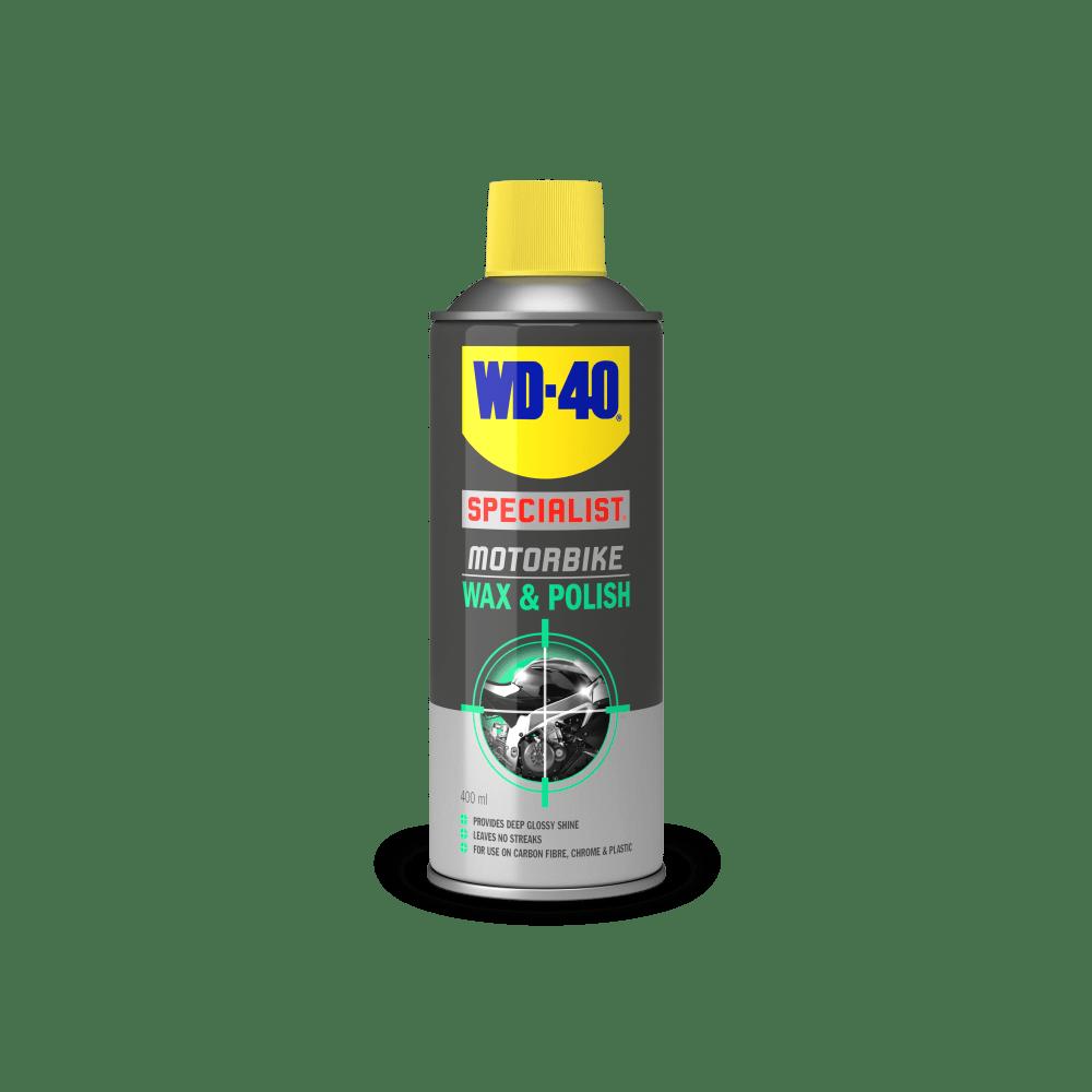 WD40_Specialist_MotorBike_Wax_Polish_400ML_Front