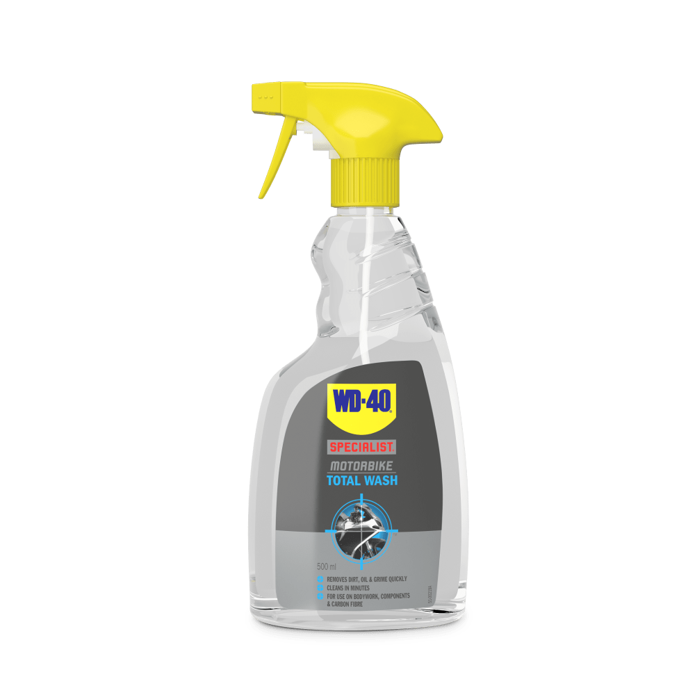 WD40_Specialist_MotorBike_Total_Wash_500ml_Front