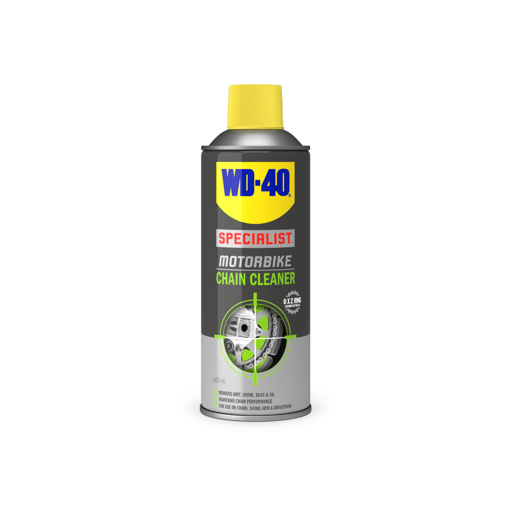 WD40_Specialist_MotorBike_Chain_Cleaner_400ML_Front