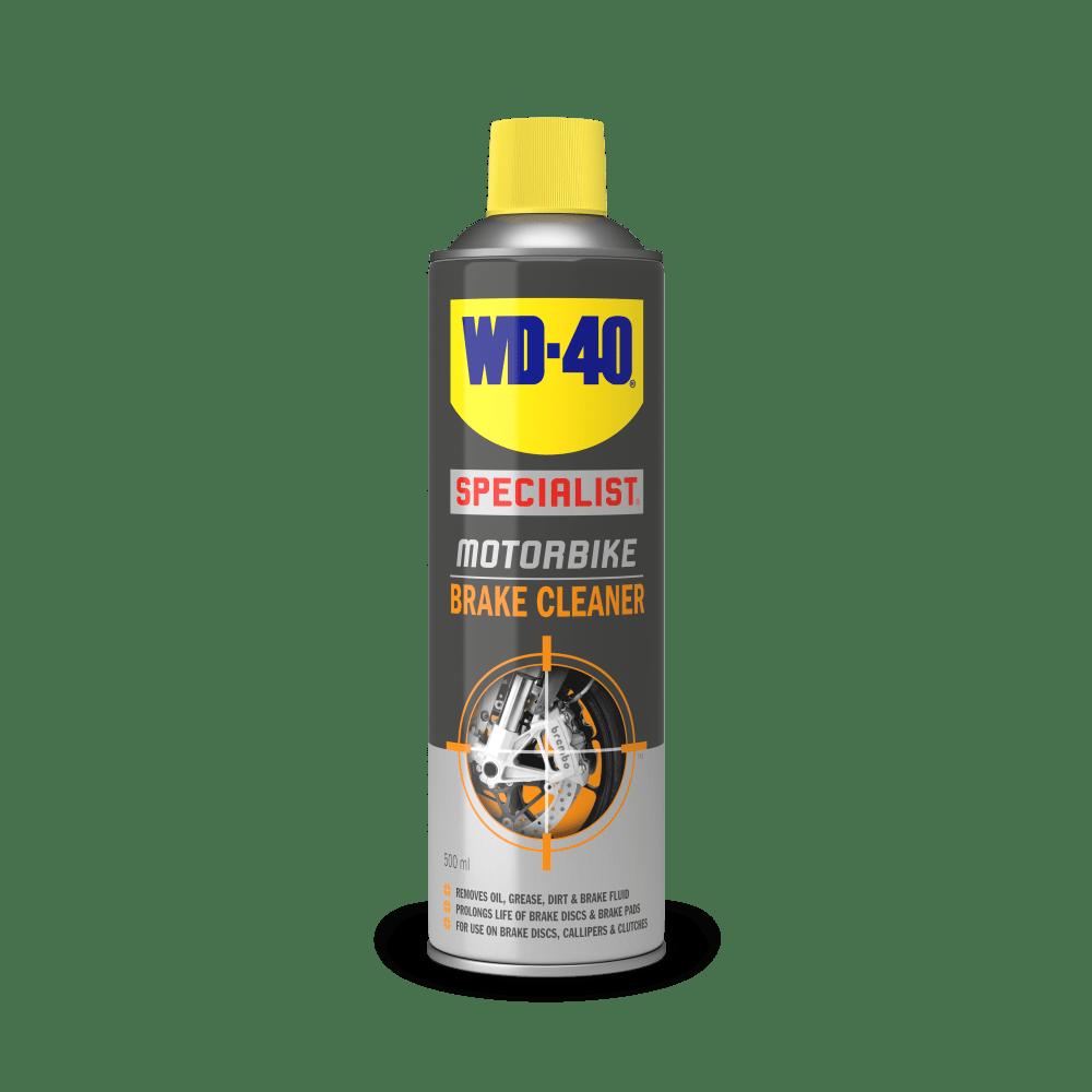 WD40_Specialist_MotorBike_Brake_Cleaner_500ML_Front