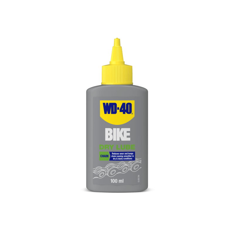 WD40_Bike_Dry_Lube_100ML_Front