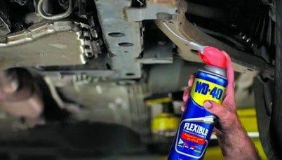 rsz_flexible_auto_mechanic-1.jpg