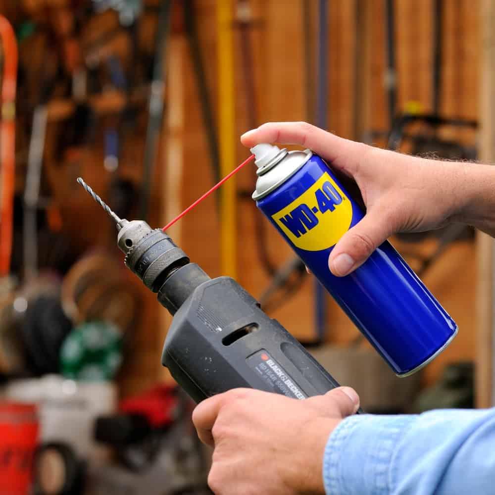 Drill2_029-1-1.jpg